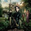 Miss Peregrine's Home For Peculiar Children  Official Trailer [HD]  20th Century FOX