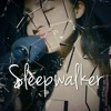Sleepwalker (Orchestral Nightwish Cover)