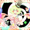 【Macne Nana Eng.】Star of the Show【Original Song】
