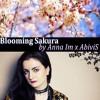 Anna Im x AbiviS - Blooming Sakura
