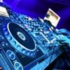 PINOY DANCE CLUB ANTHEM - O_X - fr8@k$ (Original Mix)