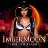 Ember Moon - Free The Flame (Official WWE NXT Theme Song by CFO$)