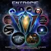 Instrumentale - Save Our Souls - EP Entropie