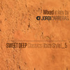 JORDI CARRERAS - Sweet Deep Classics (Ibiza Style Mix)_5