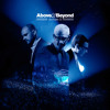 Above & Beyond ft Richard Bedford On My Way To Heaven (Acoustic 2)