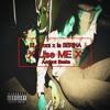 Just Use Me ft La Sirena (Prod. Accent Beats) Portada del disco