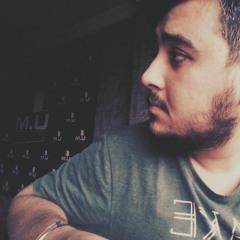 FERMAN ft.  Nakris  -  Yasak Aşkım  /  Nurkan Beatz