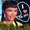 Debbie Reynolds-Tammy Remix RAP BEAT by SK/PER