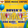 KISS - MAMA COVER by DOVER OLAYINKA