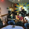 Ignition Live on Galway Bay FM