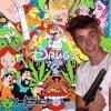 Download Justins On Ket Mp3