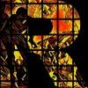 11 - Scorn - Gravel Bed (Boris Noiz Remix)
