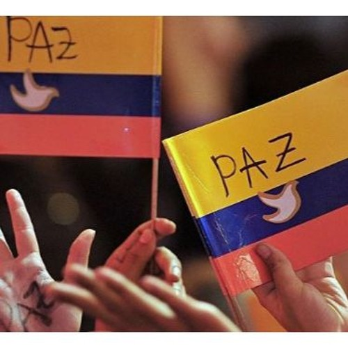 The FARC Peace Treaty in Colombia & Politics in Nicaragua (Lp9022016)