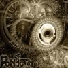 Pondora & Lucidream  - Bad Dream (Free Download)