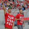 FSV Zwickau Stadionsong | Rot-Weiße Familie by Takt.Plus.Mic