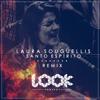 Laura Souguellis - Santo Espirito (Holy Spirit)[Look Project Dj Remix] Support Transform DJs
