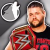 WWE: TRIPLE H DÁ O UNIVERSAL CHAMPIONSHIP PARA KEVIN OWENS! | Lobo Solitário #6