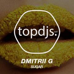 Dmitrii G - Sugar (Original Mix)