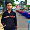 -= Joget Maumere Patah Hati [REMiX 2K16] =-