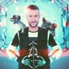 Don Diablo Top Melody FREE DOWNLOAD