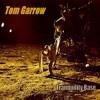 Tom Garrow - Tranquility Base