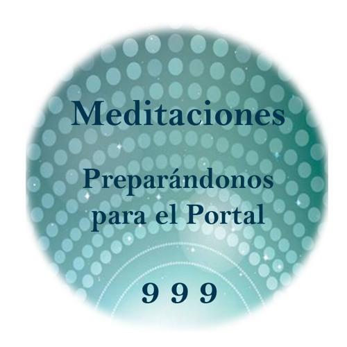 Meditaciones 9-9-9
