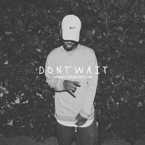 "Download Bryson Tiller ""Don't Wait"" [Tory Lanez x The Weeknd x Drake] type beat"