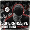 Dash Groove   Supermassive (Edit 2k16) | Comprar/download |