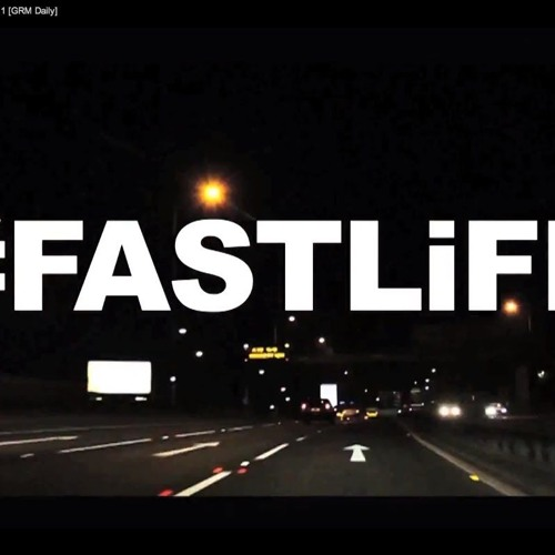 """""""Fast Life"""" Preview"""