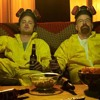 Breaking Bad Season 2 (2009) Life (Soundtrack OST)