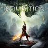 DA: Inquisition Trespasser Bard Song