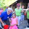 Piknik Rodzinny Pożegnanie lata ~ 25 września @ 11am - Schiller Park lota# 12