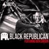 THE BLACK REPUBLICAN