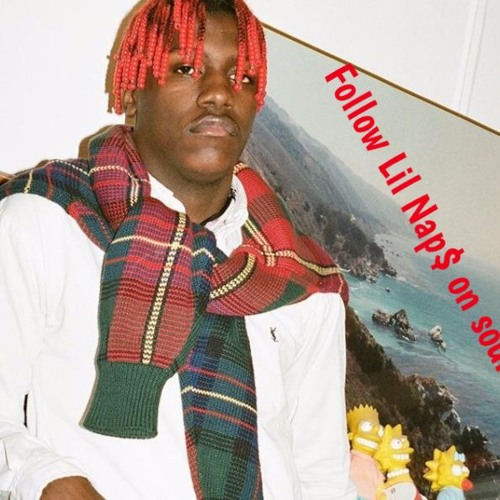 Lil Yachty - When I Get On