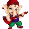 GANESH CHATURTI DHAMAKA BAND PROMO MIX BY DJ CHINNU:)