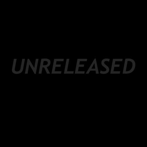 JAM3 - Teaser