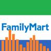 Fami27-FamilyMart-