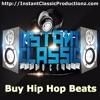 Kanye West Type Beat | Soulful Beat |