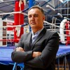 Billy Walsh: Episode 155