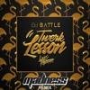 Lexy Panterra - Twerk Lesson (Madness Less Twerk Remix)