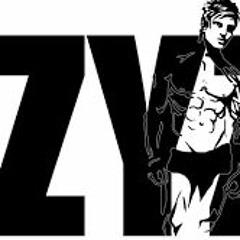 Zyzz Music