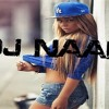 DJ NaaB - Eyes On Fire(Blue Foundation)