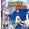 Sonic Rush Ethno Circus