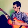 Tere Liye (Veer Zaara) - Acoustic Guitar Version