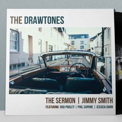 The Drawtones - The Sermon