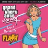 GTA Vice City Radio - Flash FM