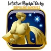 What are Intuitive Psychic Readings?