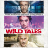 Gustavo Santaolalla- Love Theme From Flashdance ( Wild Tales OST)