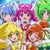Download Glitter Force! Mp3