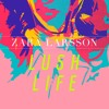Zara Larsson - Lush Life (Damian Harrison Remix)FREE DOWNLOAD!!!!